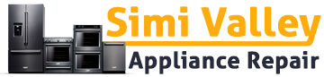 Simi Valley Appliance Repair